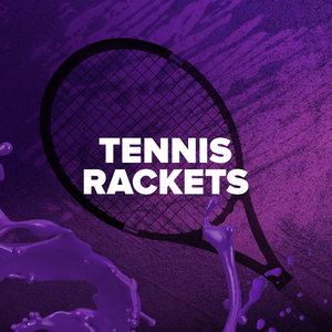 Tennis_Racquets